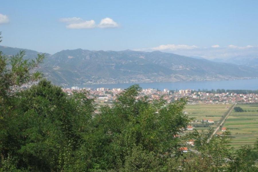 Курорт Поградец, Албания - БЕЛФРЕШ